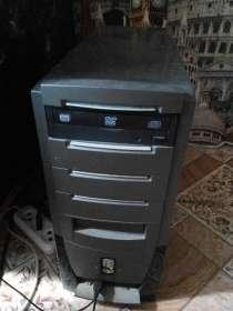 Intel Core 2 Quad (Четырехъядерный Процессор), в г.Павлодар
