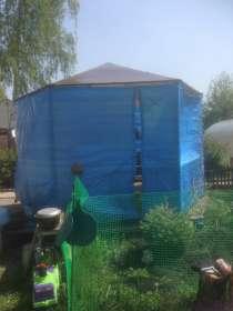 Продам шатер, в Челябинске