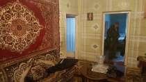 Трех комнатная квартира в центре города Ванадзор, в г.Ереван