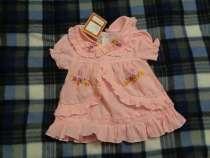 платье, футболка, в г.Всеволожск