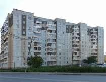 Продам 1-комн. квартиру Северный, в Красноярске