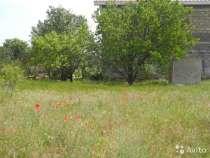 Продам участок 6 сот., земли поселений (ИЖС), в черте города, в г.Феодосия