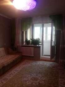 1-комнатная квартира посуточно, мкр Орбита-4, в г.Алматы