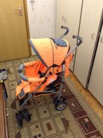 Детская коляска, в г.Барановичи
