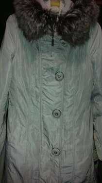 Пальто женское зимнее, в г.Невинномысск