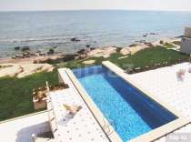 Строительство бассейнов, в г.Баку