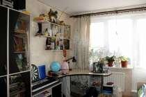 Продаётся 2-х ком. квартира в Купчино. 10 мин. пеш. до метро, в Санкт-Петербурге