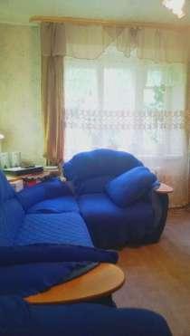 Продам большую комнату на ул. Бисертская, д12, в Екатеринбурге