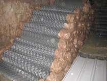 Сетка рабица с бесплатной доставкой, в Орле