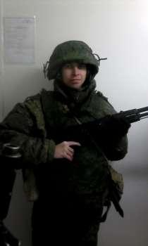 Сергей, 20 лет, хочет пообщаться, в Перми