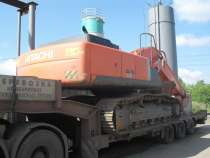 Продам экскаватор хитачи 330-3g,2011 г/в, в Владимире