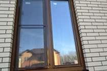 Евро Окна всех видов(деревянные и ПВХ окна), в Обнинске
