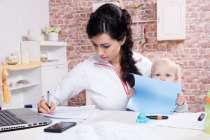 Работа на дому для молодых мам, студентов., в г.Кыштым