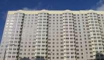 Продам 1-комнатную квартиру в г Видное, в Москве