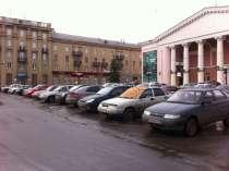 Земельный участок, в Магнитогорске