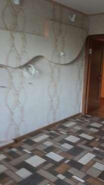 В Кропоткине в МКР 3-комнатная квартира 68 кв. м. 2/9, в Краснодаре