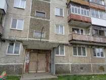 2-ух комнатная квартира по цене комнаты в Екатеринбурге, в Екатеринбурге