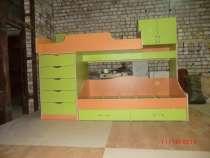 Мебель по индивидуальным проектам, в Тейково