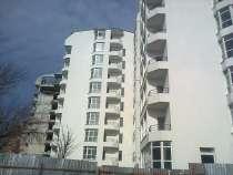 Новая 1кк, 47кв. м., пр. Острякова,244, в г.Севастополь