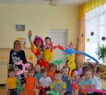 Проведем детские праздники, в Кемерове