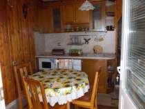 Дом в Болгарии недалеко от моря, в г.Варна
