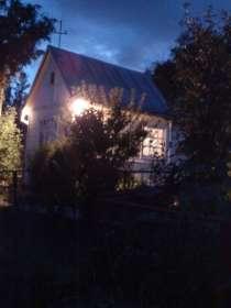 Продаётся Дачный участок, в Владимире