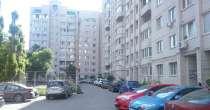 Продам квартиру, в Воронеже