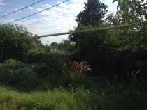 Продам участок в пригороде Краснодара (16 км), в Краснодаре