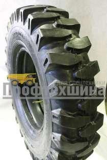 Шины для колесных экскаваторов RUISEN, в Подольске
