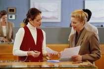 Сотрудник по работе с клиентами, в Казани