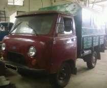 Продам УАЗ-452Д, в г.Шостка