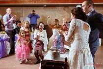 Ведущий тамада на свадьбу, юбилей Верхняя Пышм выгодные цены, в г.Верхняя Пышма