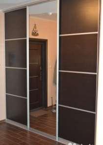 Двери - купе межкомнатные, в Белгороде