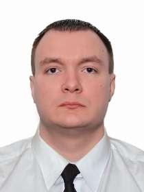 Охрана труда, промышленная и пожарная безопасность, в Калининграде