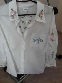 Блуза женская, в Саратове