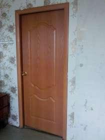 Продам комнату в Тольятти Куйбышева 18, в Тольятти