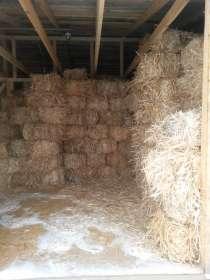Стружка древесная упаковочная ГОСТ, в Клине