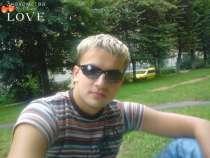 Саша, 21 год, хочет познакомиться, в г.Могилёв