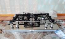 Продам газовую панель SAMSUNG GN642FDXD1, новая, в г.Молодечно
