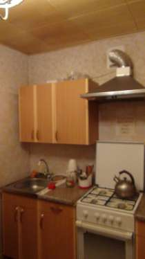 Уютная квартира в Екатеринбурге, в Ижевске