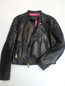 Куртка DSQUARED 100% оригинал, в Москве