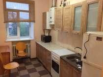 Продаю 1- комнатную квартиру, в Ставрополе
