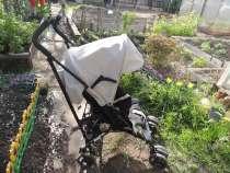 Прогулочная коляска, в Гатчине