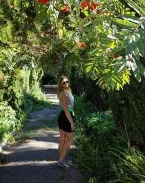 Дарья, 18 лет, хочет пообщаться, в г.Гомель