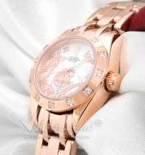 """Часы """"Oyster Perpetual Datejust Special Edition"""" от Rolex, в Москве"""