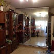 Однокомнатная квартира на Люстдорфской дороге, в г.Одесса