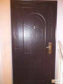 Дверь входная с доставкой, в г.Витебск