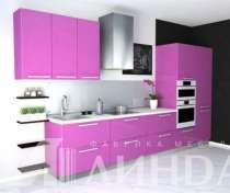 Идеальная кухня для вашего дома, в Тольятти
