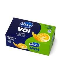 VALIO несолёное сливочное масло 100% Финляндия, в Санкт-Петербурге