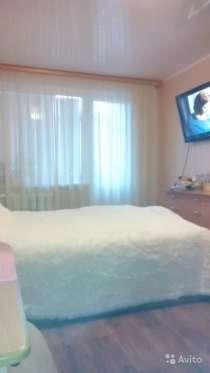 Продам квартиру, в Оренбурге